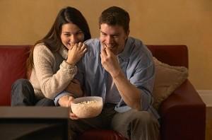 Dê um Box de Filmes no Dia dos Namorados