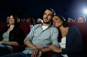 Lançamentos do cinema para Junho 2011