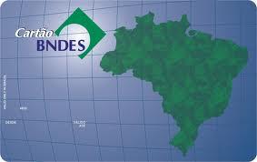 BNDES Concurso 2011 Cesgranrio