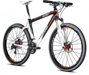 Bicicletas Adulto Modelos, Preços, Onde Comprar
