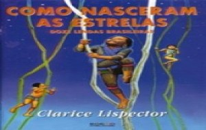 Livros de Clarice Lispector – Onde comprar