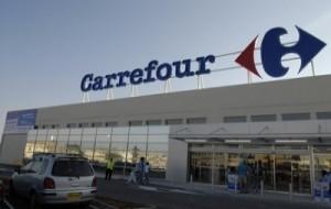 Eletro Carrefour Promoções