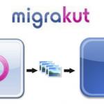 Como Transferir Álbuns do Orkut para o Facebook (1)