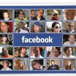 Como Transferir Álbuns do Orkut para o Facebook