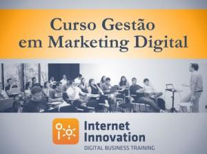 Graduação em Marketing, Preços, Faculdades
