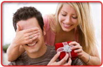 Promoção Dia dos Namorados do Almanaque Gourmet
