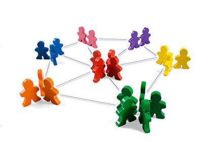 Dicas para Fazer Networking