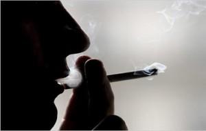 Dicas para Controlar Vício de Fumar