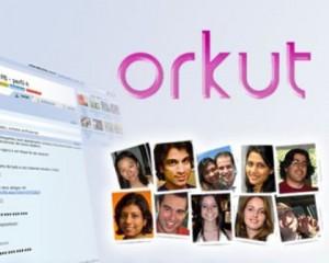 Como Montar um Novo Álbum no Orkut
