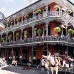 Lugares-Turisticos-em-New-Orleans