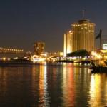Lugares-Turisticos-em-New-Orleans6