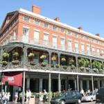 Lugares-Turisticos-em-New-Orleans7