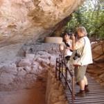 Lugares-Turisticos-no-Piaui2