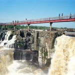 Lugares-Turisticos-no-Piaui5
