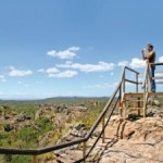 Lugares-Turisticos-no-Piaui8