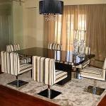 Móveis para Decoração de Interiores