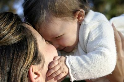 Ofertas dia das Mães 2017