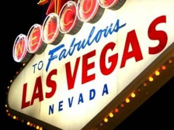 Pacote de Viagem Para Las Vegas, Preços