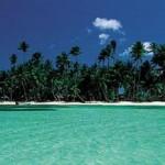 Pacotes-de-Viagem-Para-o-Caribe9