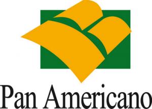 Banco PanAmericano Agências