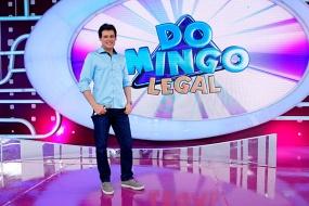 Celso-Portiolli-no-Domingo-Legal01-300x196