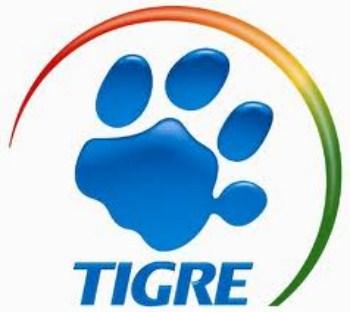 Trabalhe conosco Tigre