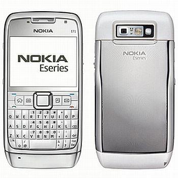Smartphone Branco, Modelos, Preços