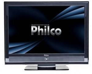 Televisor LCD 19 Philco PH19B HD Ready Entrada HDMI