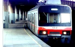 Trensurb Porto Alegre, Horários e Tarifas