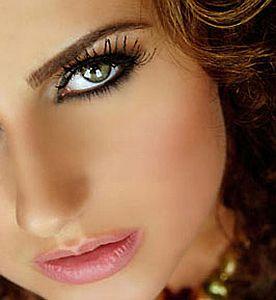Vantagens de Fazer a Maquiagem Definitiva