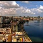Viagem-Para-Angola-Dicas-Precos2