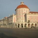 Viagem-Para-Angola-Dicas-Precos4