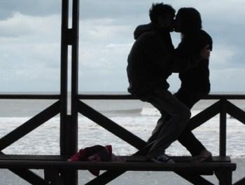 Viagens de Dia dos Namorados Romântica
