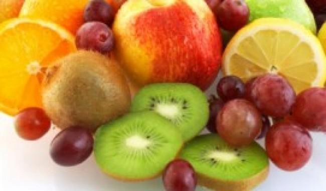 Vitaminas Que Previnem Problemas Cardíacos