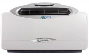 Ar Condicionado Pelo Menor Preço