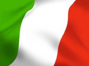 Onde fazer Curso de Italiano em SP
