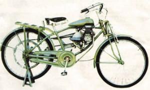Onde Comprar Bicicleta Elétrica