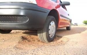 car0-300x225