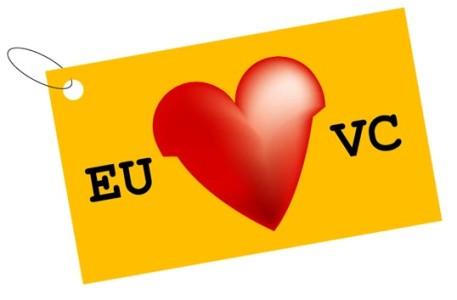 Cartão Virtual Dia Dos Namorados