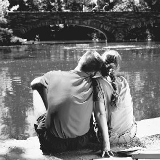 Curiosidades Sobre o Dia Dos Namorados