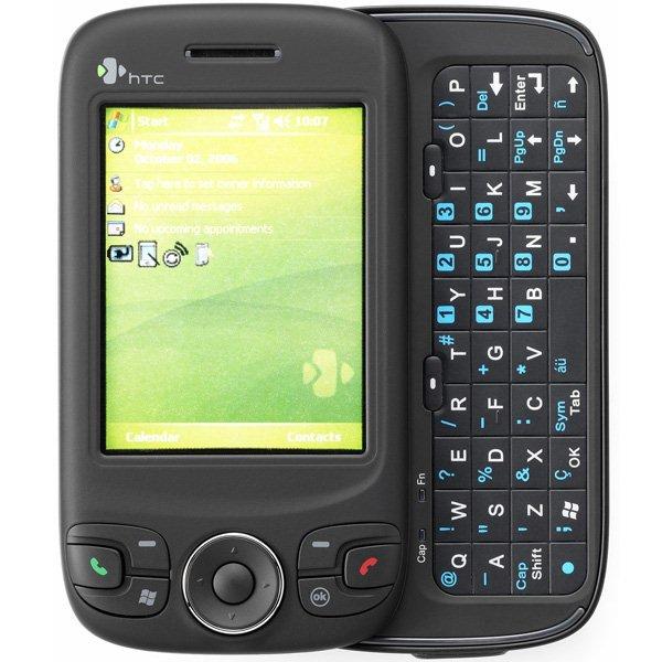 Celulares com Windows Mobile, Preços