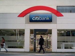 Banco Citibank Brasil Agencias