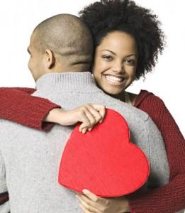 Presentes econômicos para o Dia dos Namorados