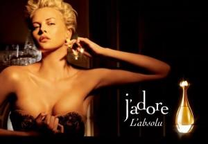 Perfumes femininos Dior Preços