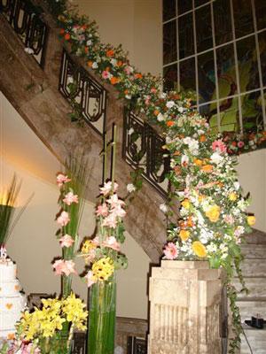 Decoração Com Escadas, Sugestões, Fotos