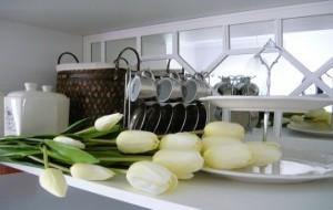 Acessórios Decorativos Para Cozinha