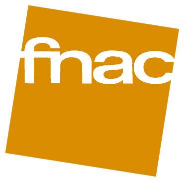 Dicas de Presente FNAC para o Dia dos Namorados