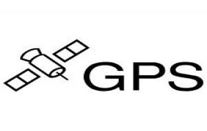 Como escolher um GPS automotivo