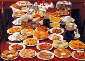 Dicas de Restaurantes para o Dia dos Namorados em Gramado