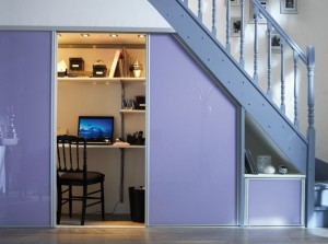 Como decorar seu Home Office